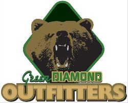 green-diamond-outfitters