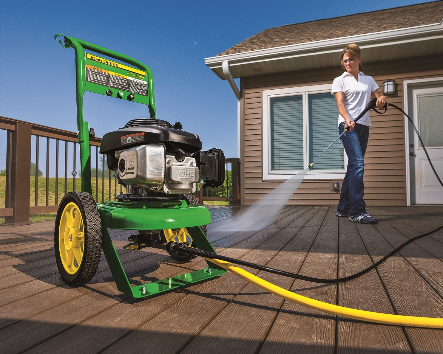john-deere-power-washer