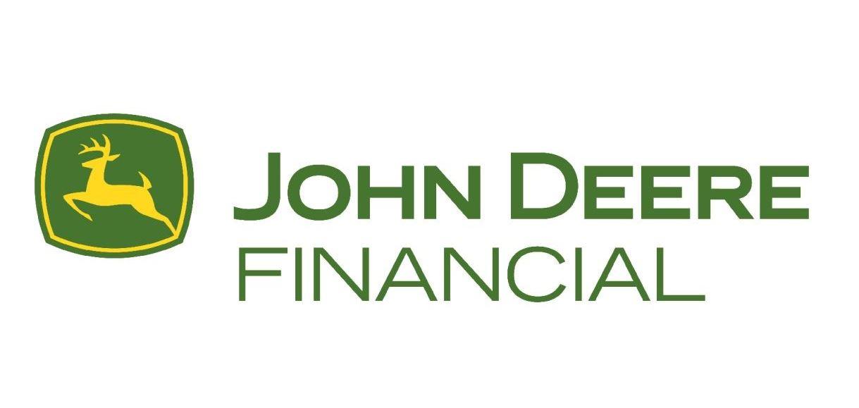 John Deere Financial - Green Diamond Equipment