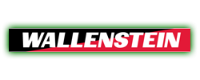Wallenstein Logo